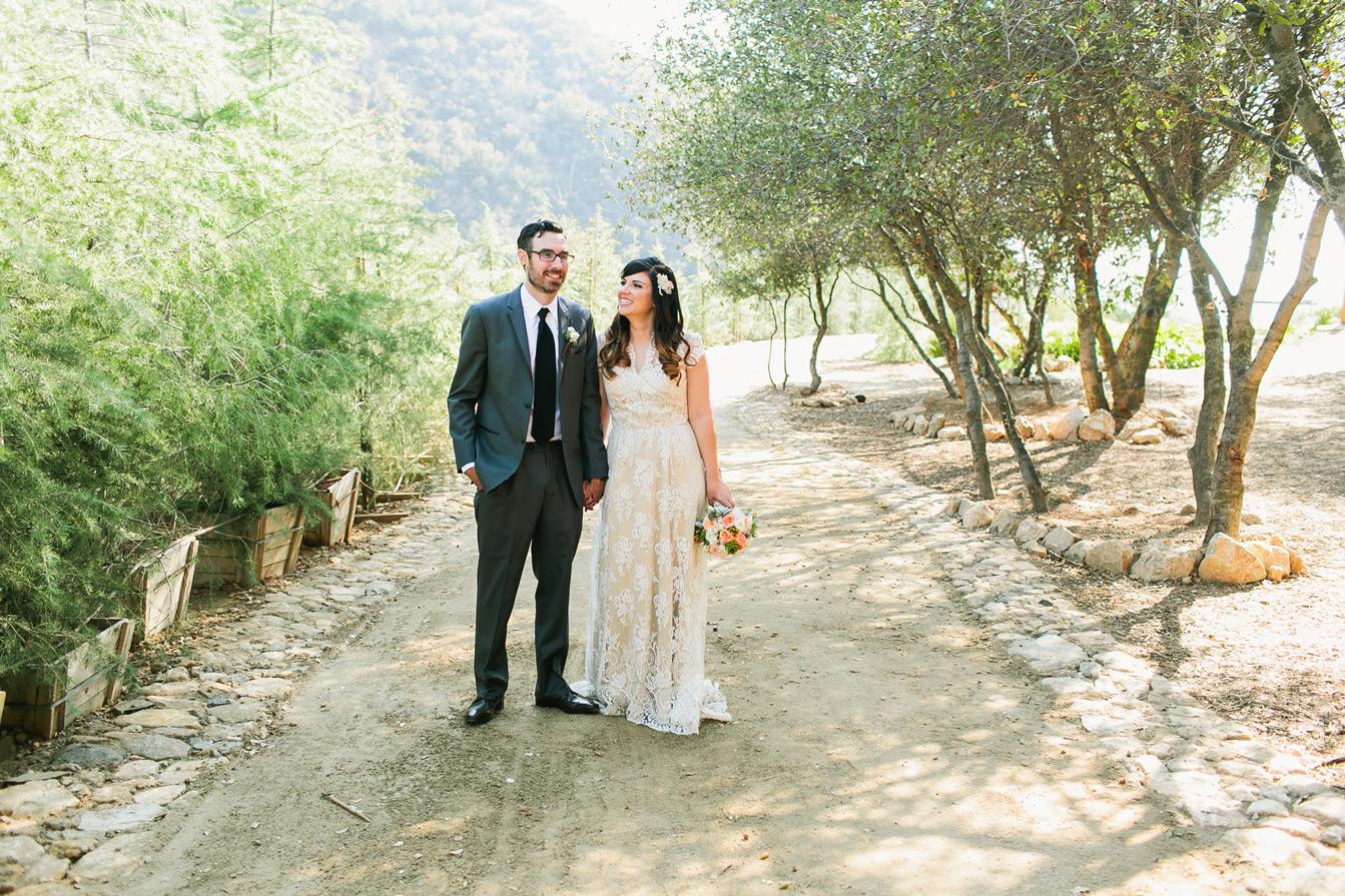 weddings kayla adams meet the klees